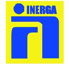 inerga4
