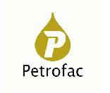 petrofac11